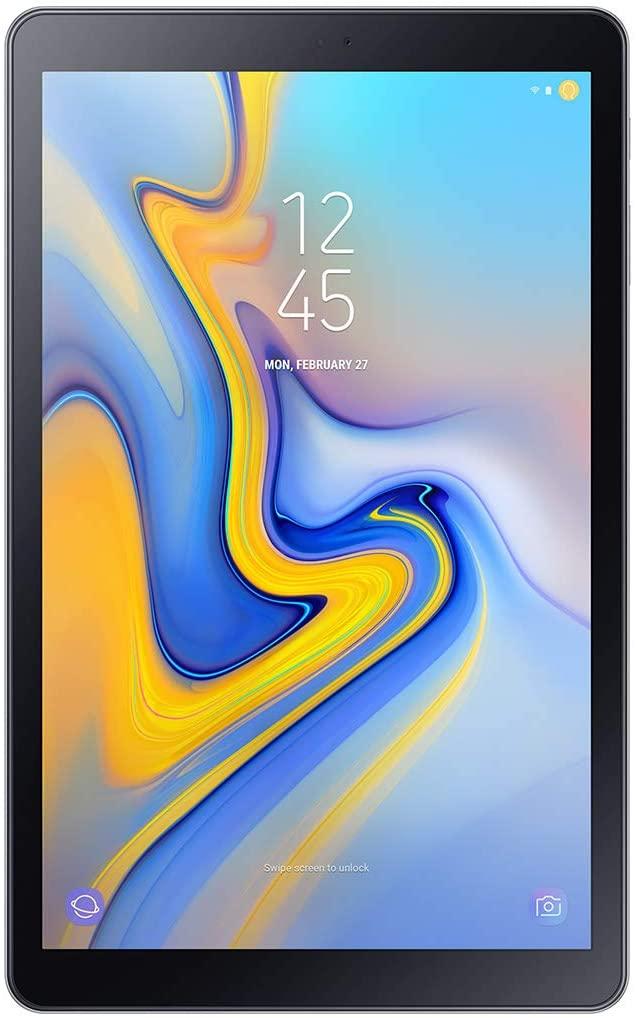 """Samsung Galaxy Tab A Tablet de 10.5"""""""