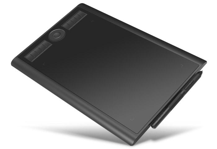 Tableta Gráfica Gaomon M10K PRO