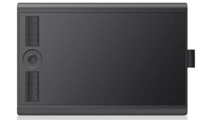 Tableta Grafica M10K PRO
