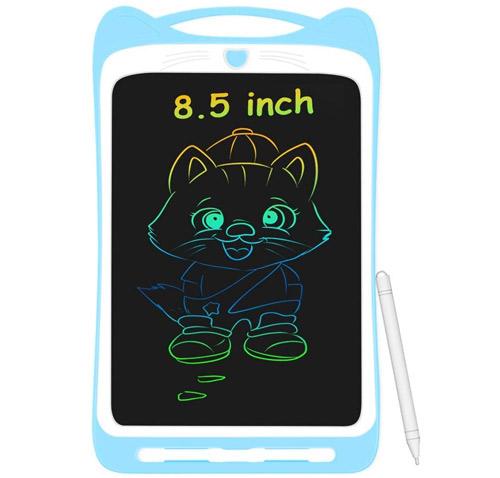 """AGPTEK WB2 8,5"""" LCD"""